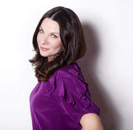 Board Member - Nicole Manek.jpg