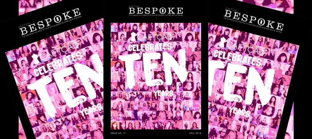8. BeSpoke 10th Anniversary.jpg
