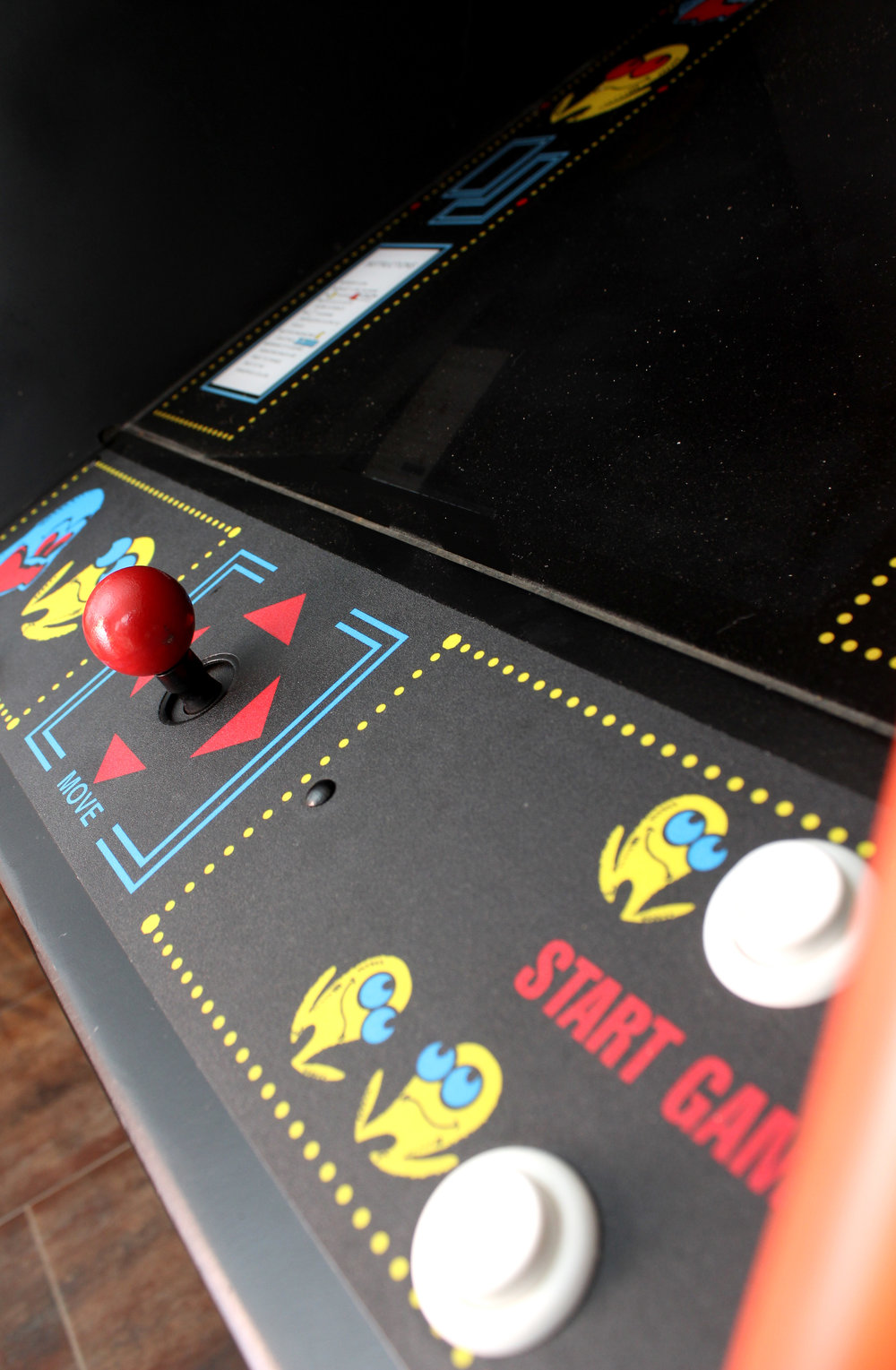 z-pacman-controls.jpg