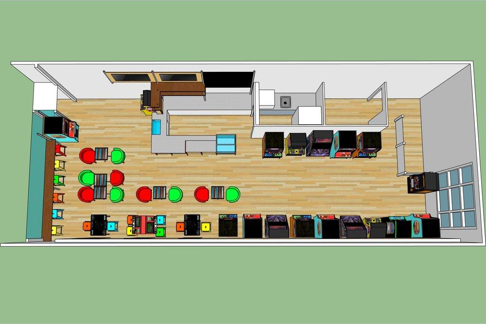 JPEG - View 8.jpg