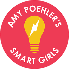 Amy's_smart_girls_logo.png