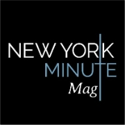 new-york-minute-magazine-squarelogo-1463749526619.png