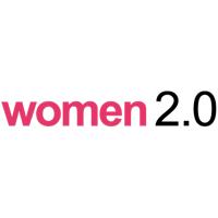 logo-women2.jpg.png