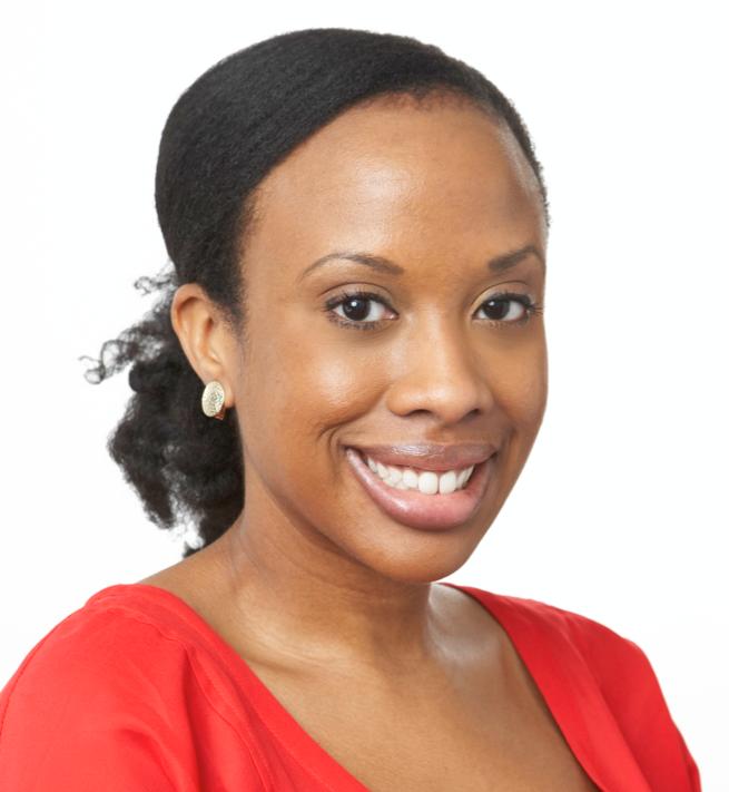 BlackWomenTalkTech.png