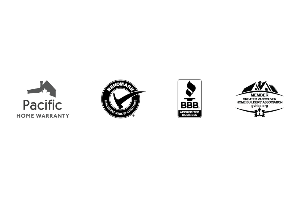 SQ1-Affiliation-logos.png