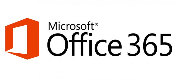 Office365Logo.jpg