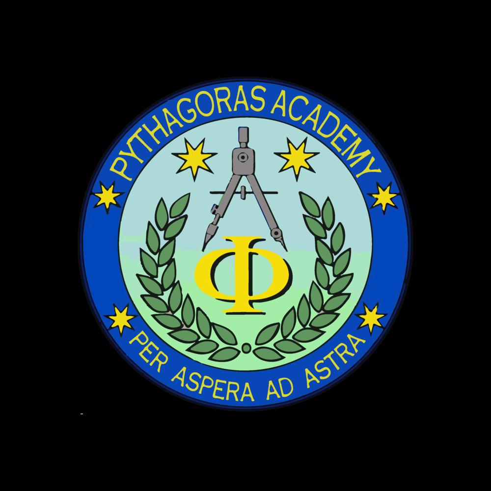 pythagoras-academy.png