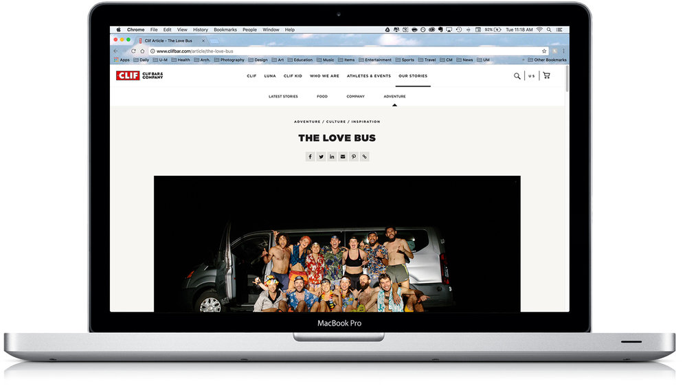 MACBOOKPRO_CLIFBar_LoveBus-web.jpg
