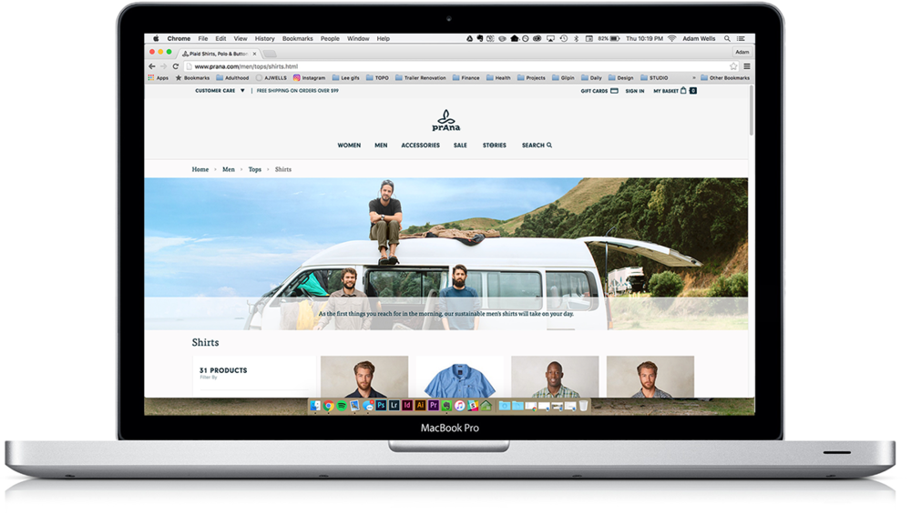 MACBOOKPRO_prAna_NZ_homepage2_web.png