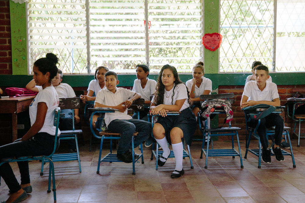 yeehawdonkey_nicaragua_webres-31.jpg