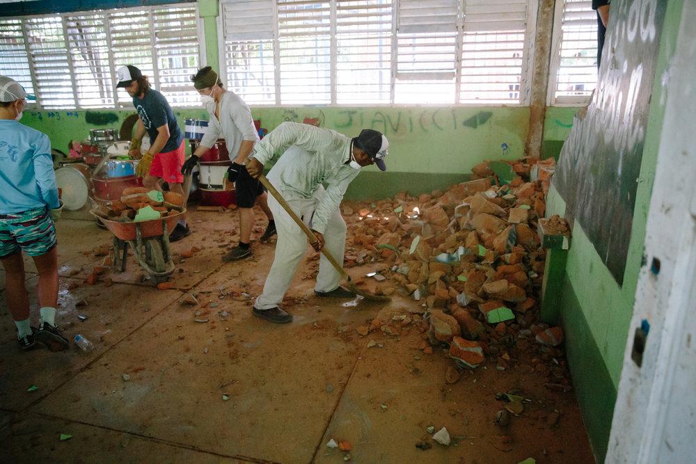 yeehawdonkey_nicaragua_webres-29.jpg