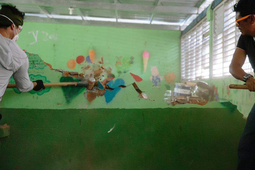 yeehawdonkey_nicaragua_webres-28.jpg