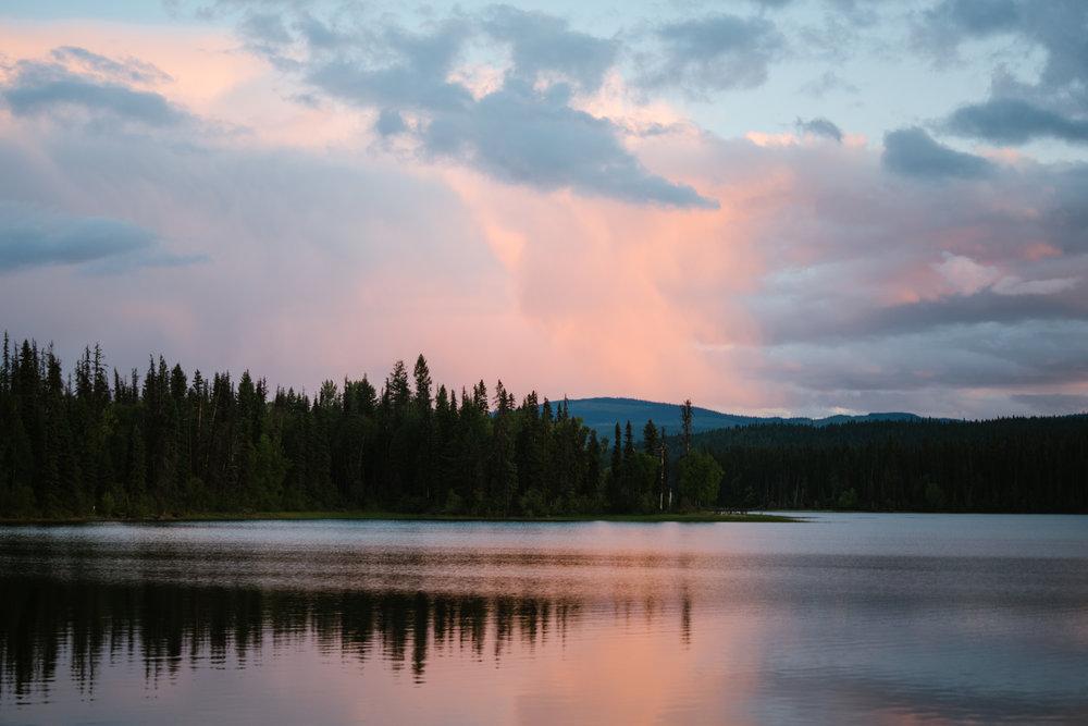 09:14 — YeehawDonkey_Bowron Lakes_0163.jpg