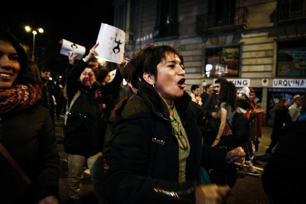 25N marcha barcelona-2.jpg