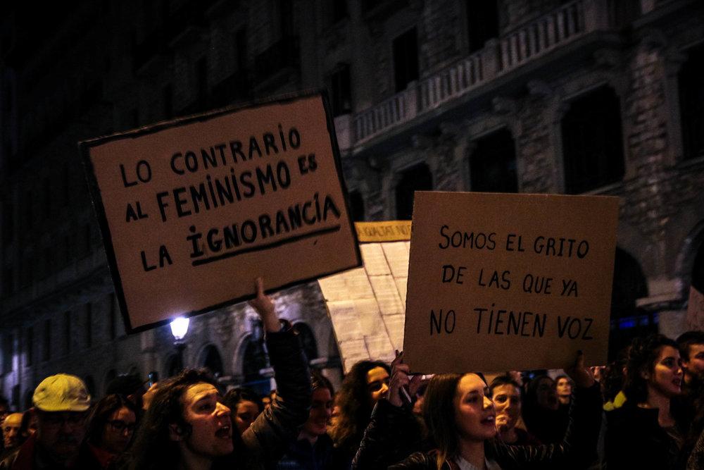 25N marcha barcelona-3.jpg