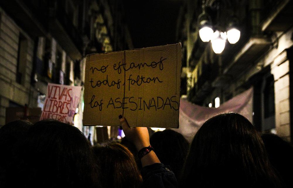 25N marcha barcelona-5.jpg
