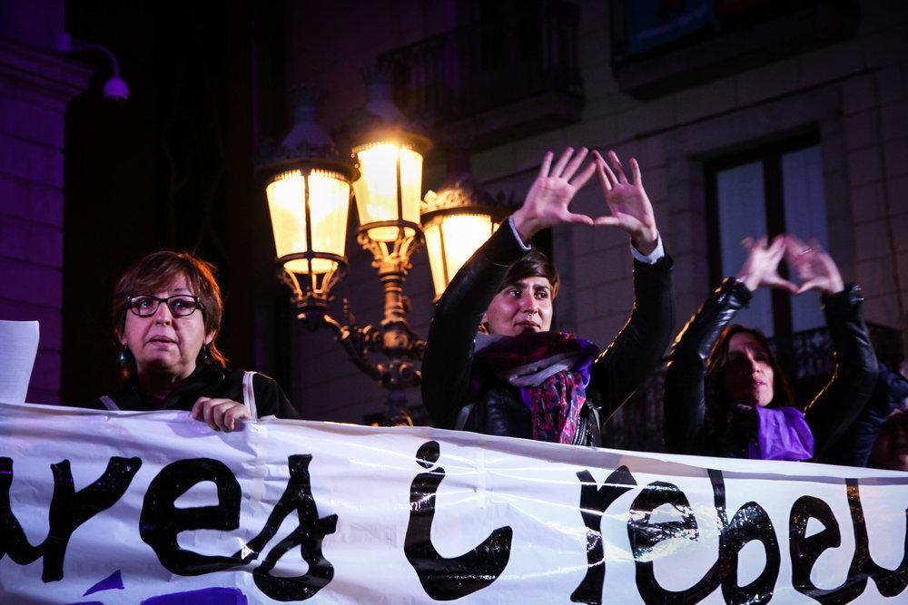 25N marcha barcelona-10.jpg