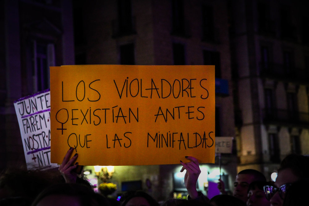 25N marcha barcelona-11.jpg