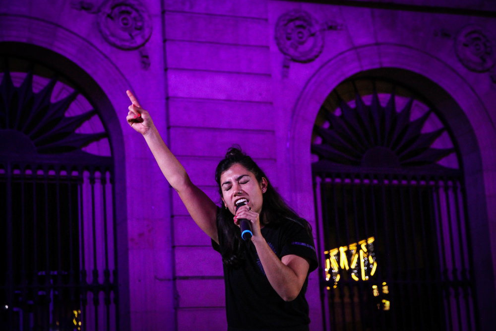25N marcha barcelona-17.jpg