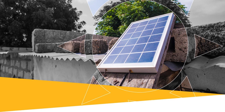 OOLU_newbanners_4.jpg?format=1500w for Solar Home System Africa  103wja
