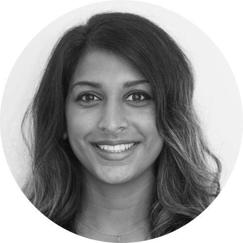 Nilmi Senaratna Cofondatrice et Directrice de développement commerciale bio...