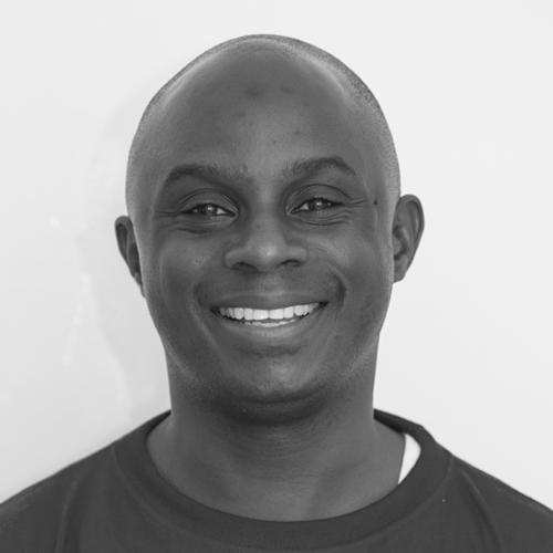 Momar Ndiaye  Directeur générale: Afrique de l'Ouest Francophone   bio...