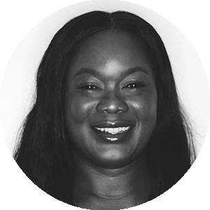 Doseke Akporiaye  Directeur générale: Nigeria    bio...