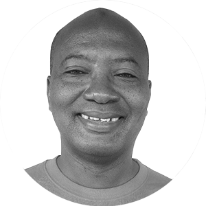 BourahimaYameogo  Country Representant: Burkina Faso   bio...