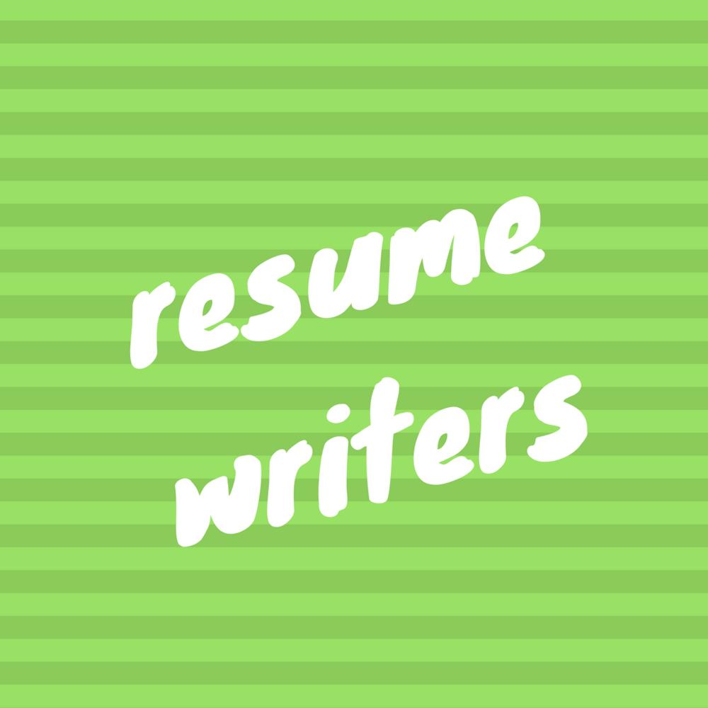 Wonderful Resume Writer Directory Ideas - Example Resume and ...