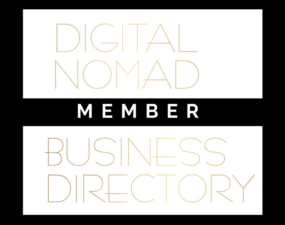 directory-member-badge.png