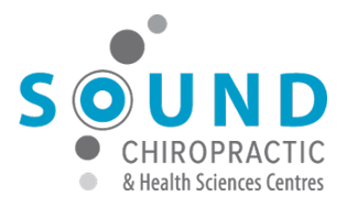 Sound Chiropractic & Health Sciences Centre