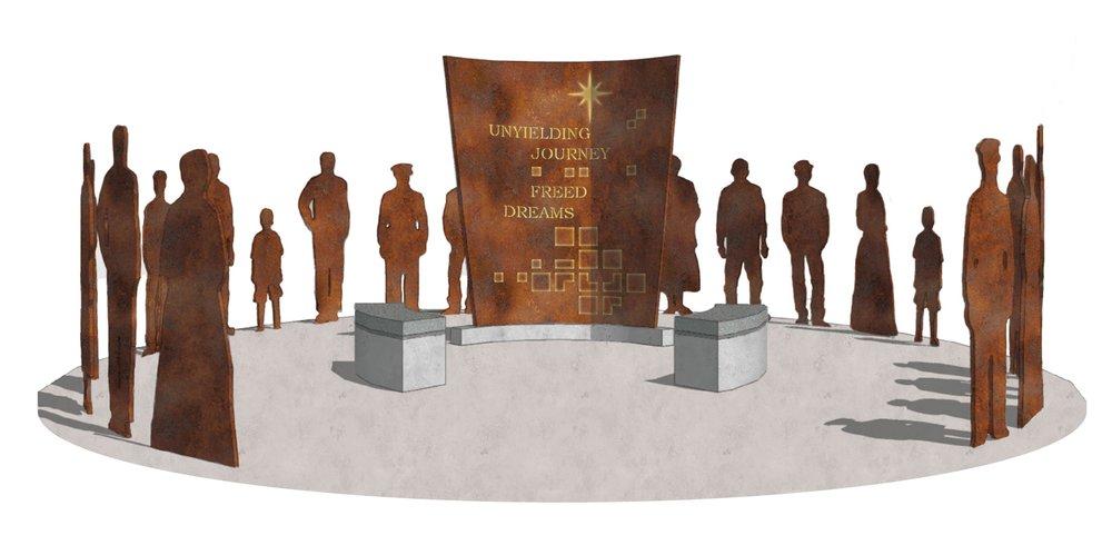 Regent_St_Voices_brochure_PRINT_KT_pdf5.jpg