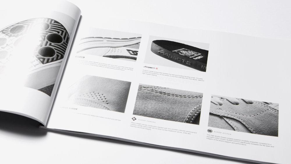 skate-book5.jpg