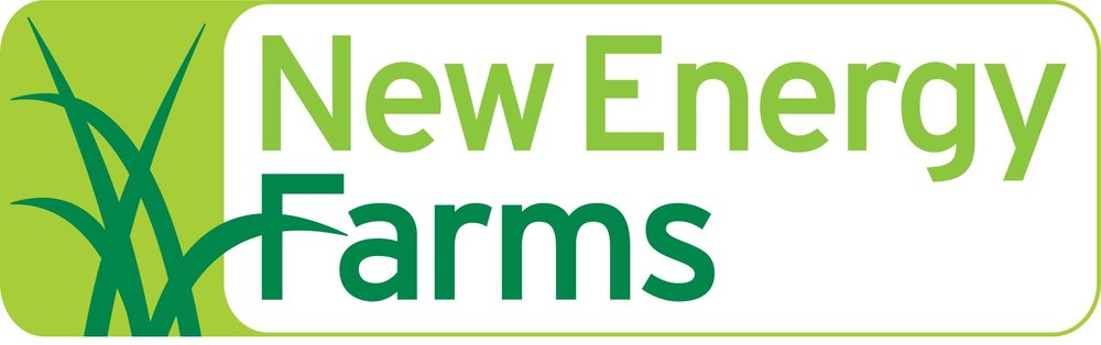 New Energy Farms_logo.jpg