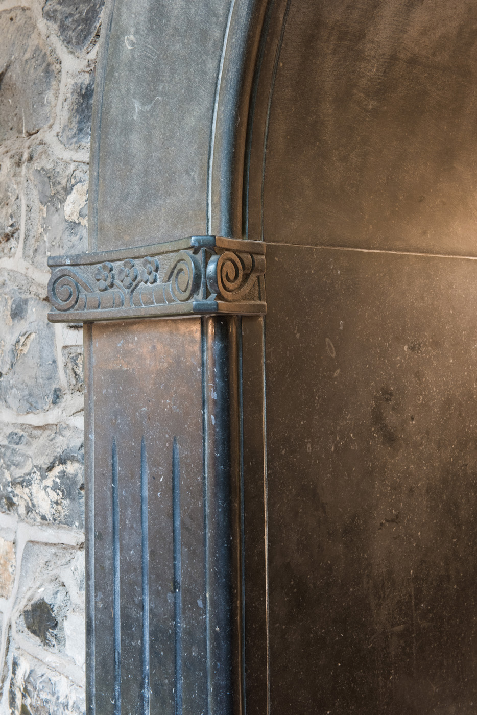 Leinster Stone-265.jpg