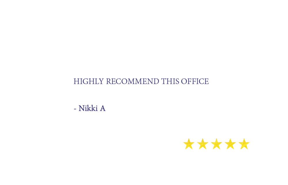 testimonial-4-saddle-brook-dental-center-new-jersey copy.png