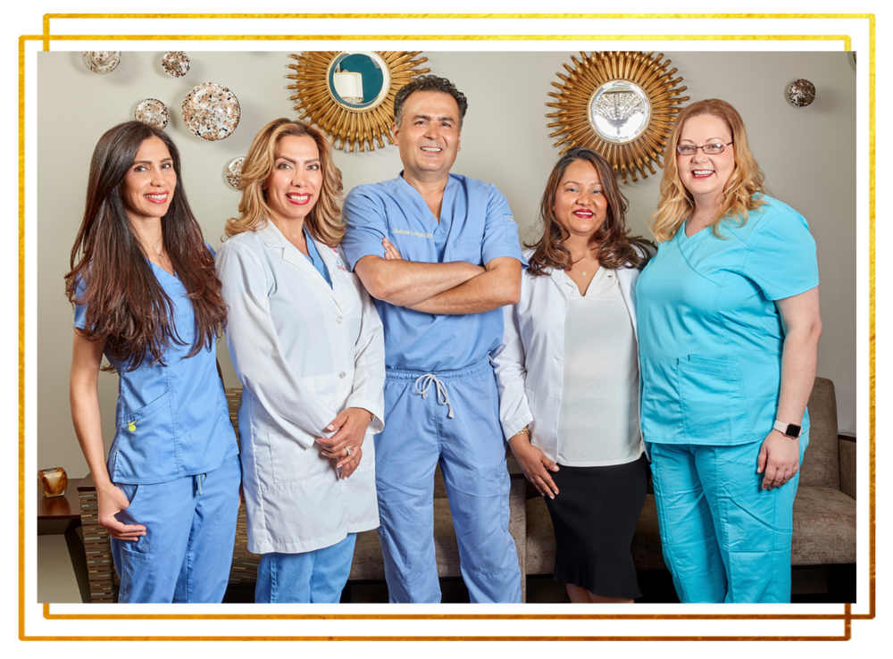 ameri-dental-group-staff.png