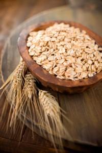 oats-280w