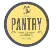 avenue n pantry.png