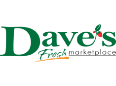 davesmarket.png