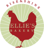 ellies-bakery.png