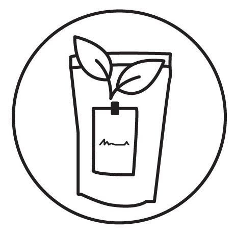 leafy%2Bgreen%2Btea_web%2Bicons_packaging.jpg