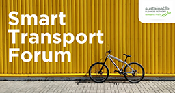 Header-Banner-Smart-Transport-256.png