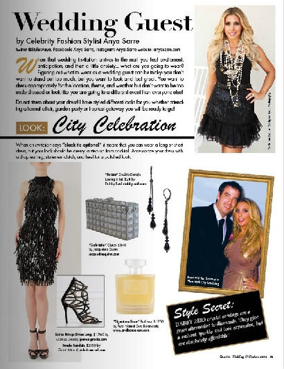 Gladys-Magazine-Gabrielle.jpg