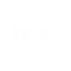 F&F Square Icon Transparent White - FADED.png