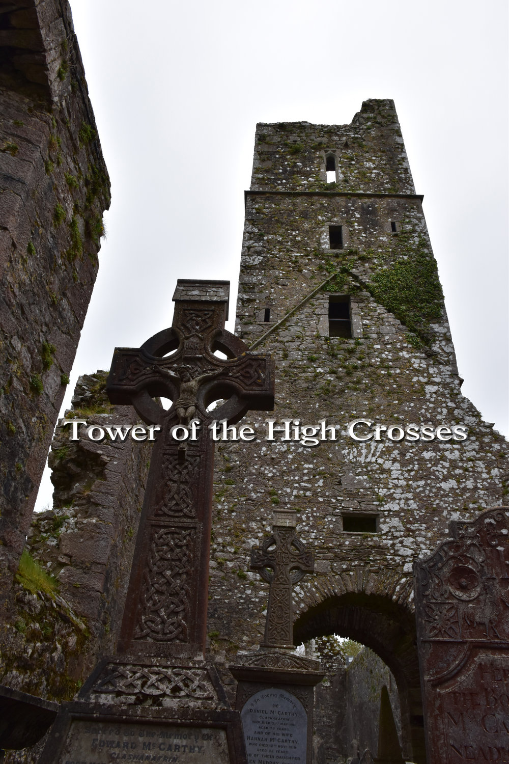 Tower of the High Crosses SFA.jpg