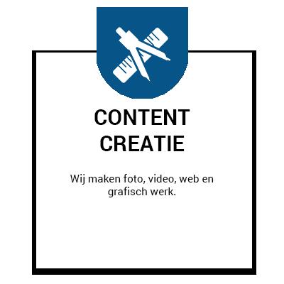 Content creatie.png