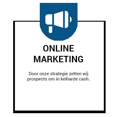 Online marketing.png