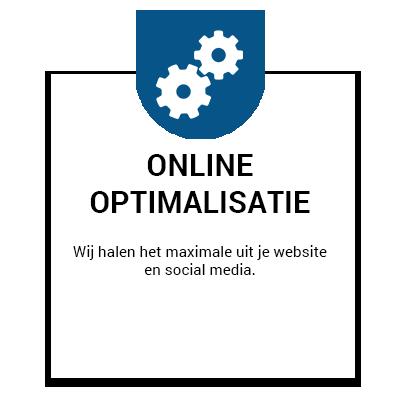 Online optimalisatie.png