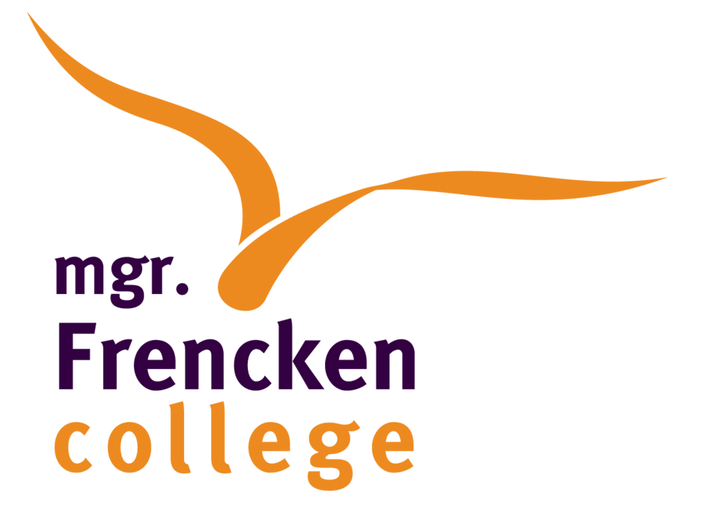 FrenckenCollege-LogoDef.png